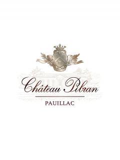 Château Pibran 1976 Magnum (150cl)