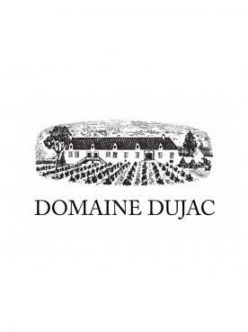 Charmes-Chambertin Grand Cru Domaine Dujac 2015 Bouteille (75cl)