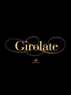 Girolate 2003 Caisse bois d'origine de 6 bouteilles (6x75cl)