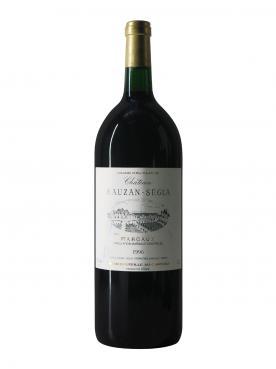 Château Rauzan-Ségla 1996 Magnum (150cl)