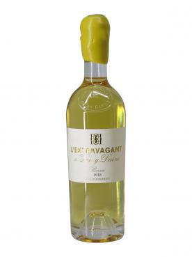 Château Doisy-Daëne L'Extravagant de Doisy-Daene 2018 Demie bouteille (37.5cl)