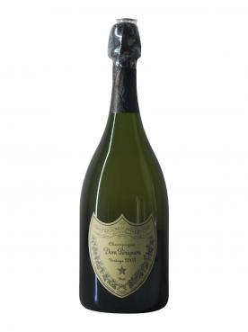 Champagne Moët & Chandon Dom Pérignon Brut 2003 Bouteille (75cl)
