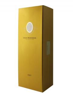 Champagne Louis Roederer Cristal Brut 2007 Bouteille (75cl)