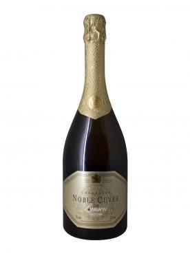 Champagne Lanson Noble Cuvée Brut 1989 Bouteille (75cl)