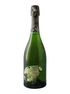 Champagne Piper Heidseick Florens Louis Blanc de Blancs Brut 1971 Bouteille (75cl)