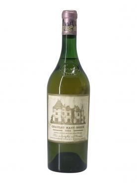 Château Haut-Brion 1960 Bouteille (75cl)