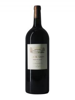 Château Clos de Sarpe 2016 Magnum (150cl)