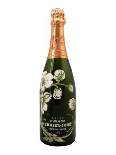 Champagne Perrier Jouët Belle Epoque Brut 1976 Bouteille (75cl)