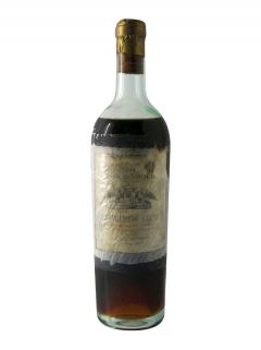 Château Sigalas Rabaud 1926 Bouteille (75cl)