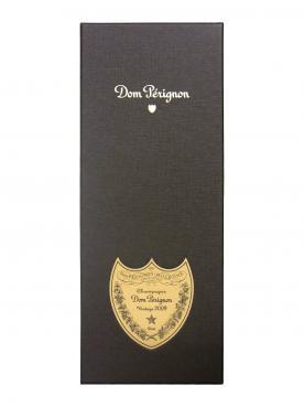 Champagne Moët & Chandon Dom Pérignon Brut 2009 Magnum (150cl)