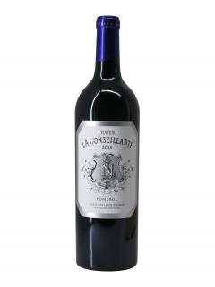 Château La Conseillante 2018 Bouteille (75cl)