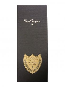 Champagne Moët & Chandon Dom Pérignon Brut 2008 Bouteille (75cl)