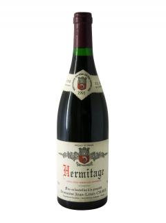 Hermitage Jean-Louis Chave 1993 Bouteille (75cl)