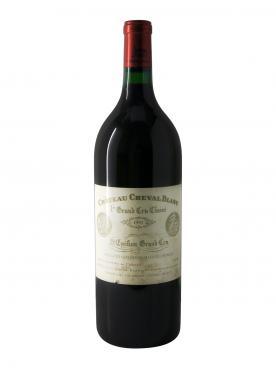 Château Cheval Blanc 1993 Magnum (150cl)