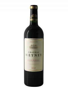 Château Meyney 2016 Bouteille (75cl)