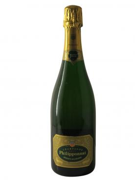 Champagne Philipponnat Réserve millésimée 2003 Bouteille (75cl)
