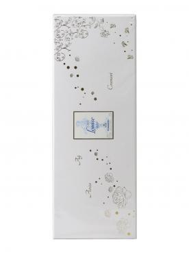 Champagne Pommery Cuvée Louise Brut 1999 Bouteille (75cl)