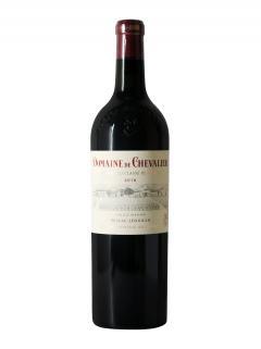 Domaine de Chevalier 2016 Bouteille (75cl)
