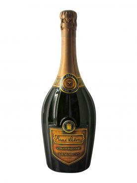Champagne Mumm René Lalou Brut 1971 Bouteille (75cl)