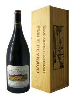 Mas de Daumas Gassac Cuvée Emile Peynaud 2007 Magnum (150cl)