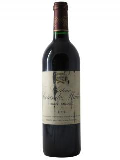 Château Sociando-Mallet 1994 Bouteille (75cl)