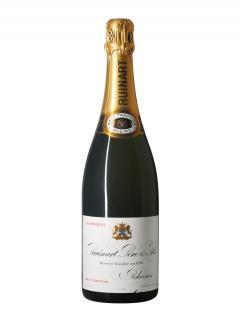 Champagne Ruinart Brut Non millésimé Bouteille (75cl)