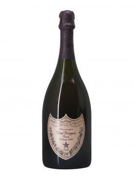 Champagne Moët & Chandon Dom Pérignon Rosé Brut 1996 Bouteille (75cl)
