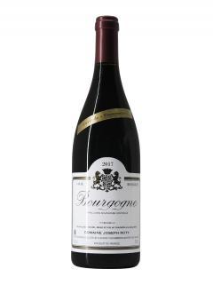 Bourgogne AOC Domaine Joseph Roty Cuvée de Pressonnier 2017 Bouteille (75cl)