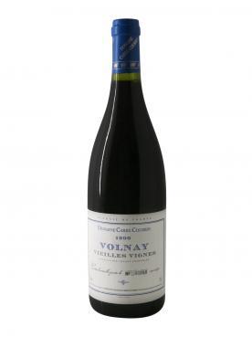 Volnay Domaine Carré-Courbin Vieilles Vignes 1999 Bouteille (75cl)