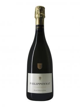 Champagne Philipponnat Royale Réserve Brut Non millésimé Bouteille (75cl)