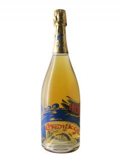 Champagne H. Blin Brut 2000 Magnum (150cl)