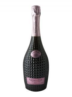 Champagne Nicolas Feuillatte Palmes d'Or 2005 Bouteille (75cl)