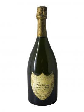 Champagne Moët & Chandon Dom Pérignon Réserve de l'Abbaye Brut 1985 Bouteille (75cl)