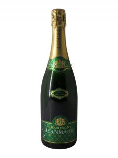 Champagne Jeanmaire Brut 1994 Bouteille (75cl)