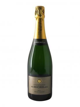 Champagne José Michel Grand Vintage Brut 2010 Bouteille (75cl)