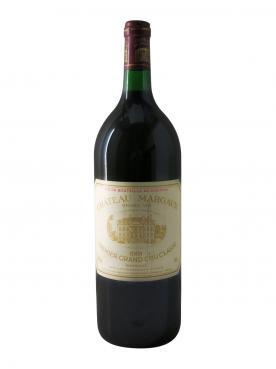 Château Margaux 1991 Magnum (150cl)
