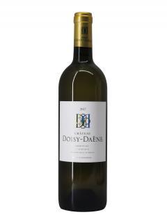 Château Doisy-Daëne (Bordeaux AOC) 2017 Bouteille (75cl)