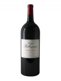 Château Bellegrave (Pomerol) 2016 Magnum (150cl)