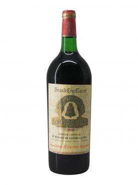 Château Angélus 1970 Magnum (150cl)
