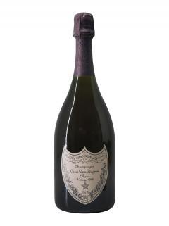 Champagne Moët & Chandon Dom Pérignon Rosé Brut 1992 Bouteille (75cl)