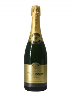 Champagne Taittinger Brut 1992 Bouteille (75cl)