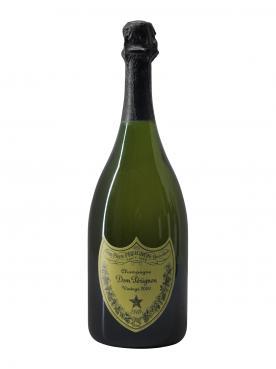 Champagne Moët & Chandon Dom Pérignon Brut 2000 Bouteille (75cl)