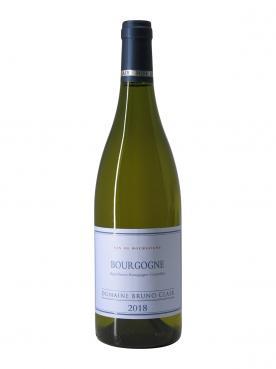 Bourgogne AOC Domaine Bruno Clair 2018 Bouteille (75cl)