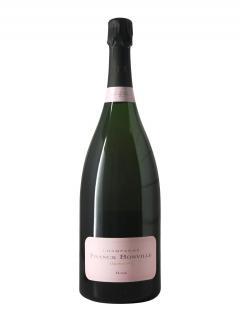 Champagne Franck Bonville Brut Rosé Grand Cru Non millésimé Magnum (150cl)