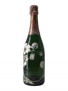 Champagne Perrier Jouët Belle Epoque Brut 1979 Bouteille (75cl)
