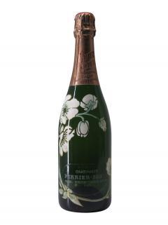 Champagne Perrier Jouët Belle Epoque Brut 1983 Bouteille (75cl)