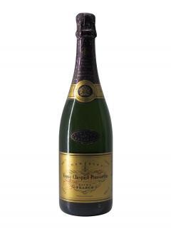 Champagne Veuve Clicquot Ponsardin Brut 1985 Bouteille (75cl)