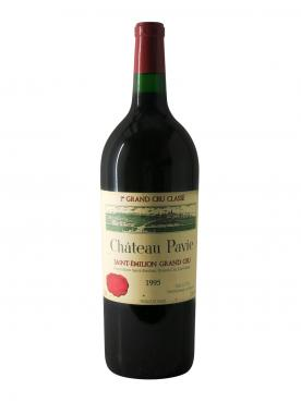 Château Pavie 1995 Magnum (150cl)