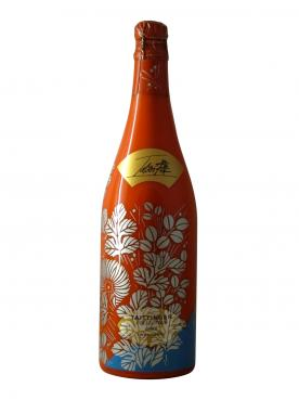 Champagne Taittinger Collection Imaï Brut 1988 Bouteille (75cl)