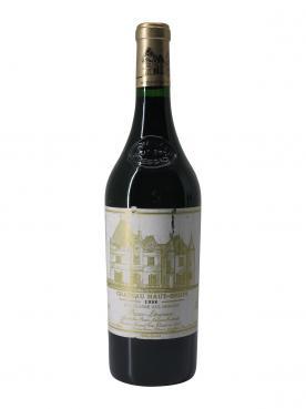 Château Haut-Brion 1998 Bouteille (75cl)